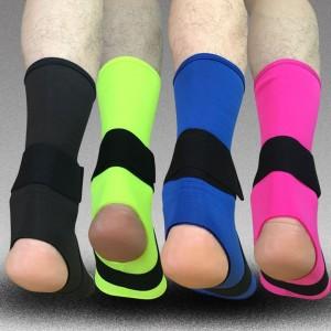 """Pėdos apsauga sportavimui """"Sports Guard 8"""""""