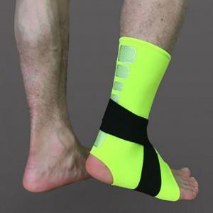 """Pėdos apsauga sportavimui """"Sports Guard 10"""""""