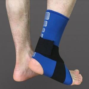 """Pėdos apsauga sportavimui """"Sports Guard 11"""""""
