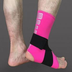 """Pėdos apsauga sportavimui """"Sports Guard 12"""""""