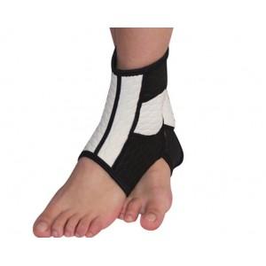 """Pėdos apsauga sportavimui """"Pro Basketball Guard"""""""