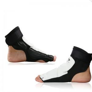 """Tekvondo kojų apsaugos sportavimui """"Aukščiausia klasė 2"""""""