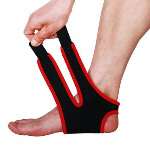 """Pėdos apsauga sportavimui """"Pro Guard"""""""
