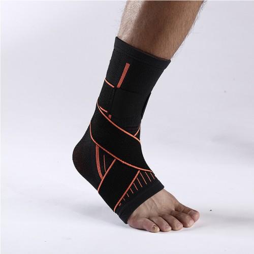 """Pėdos apsauga sportavimui """"Pro Guard Extended"""""""
