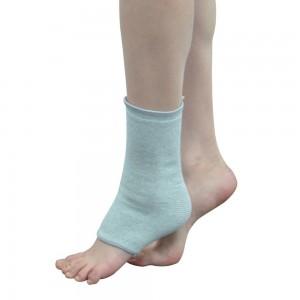 "Pėdos apsauga sportavimui ""Pro Sport Elastic"""