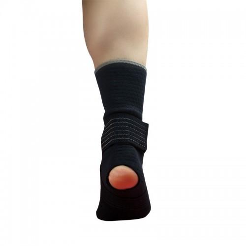 """Pėdos apsauga sportavimui """"Aukščiausia klasė"""""""