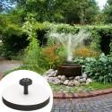 "Sodo fontanas ""Klasika"""