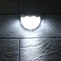 """Saulės energija įkraunamas šviestuvas """"Naujas stilius 6"""""""