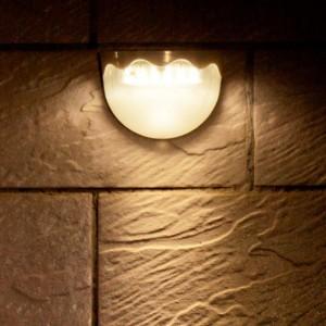 """Saulės energija įkraunamas šviestuvas """"Naujas stilius 7"""""""