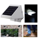 """Saulės energija įkraunamas pakabinamas šviestuvas """"Naujas stilius"""""""