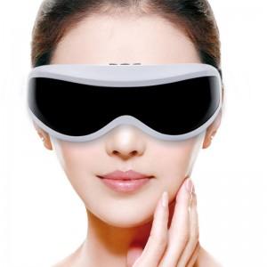 """Elektroninis akių ir kaktos masažuoklis """"Atsipalaidavimas 4"""""""