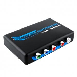 RGB į HDMI keitiklis