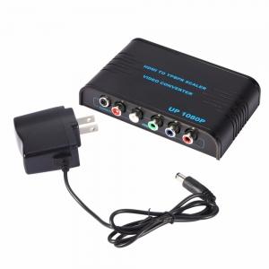 HDMI į RGB keitiklis