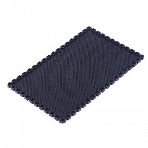 "Neslystantis kilimėlis automobiliui ""Progresas 6"" (20 x 13 cm)"