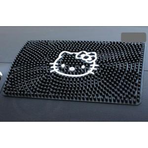 """Neslystantis kilimėlis automobiliui """"Aukščiausia klasė 4"""" (28 x 17 cm)"""