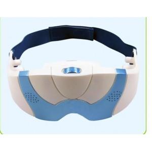 """Elektroninis akių ir kaktos masažuoklis """"Atsipalaidavimas 5"""""""