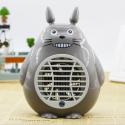 """Uodų gaudyklė """"Naikintojas Totoro"""" (USB)"""
