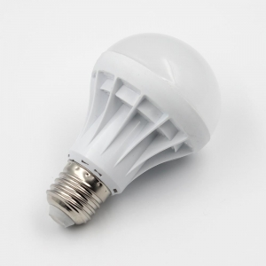 "Taupioji LED lemputė ""Elektra pigiau"""