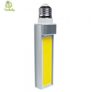 """LED lempa """"Kokybės etalonas"""" 10W"""