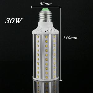 Labi ryški lempa 30W