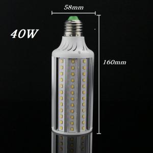 "Labi ryški lempa 40W ""Maloni šviesa"" (E27)"