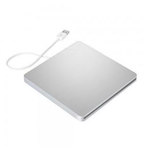 """CD ir DVD grotuvas """"Aukščiausia klasė 2"""" (USB 3)"""