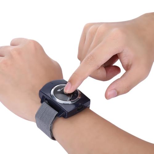 """Elektroninis miego gerinimo laikrodis """"Saldūs sapnai"""""""
