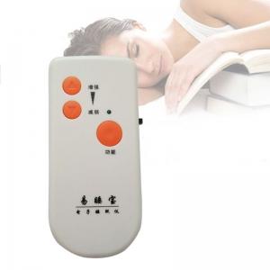 """Elektroninis miego gerintojas """"Miego terapija"""""""