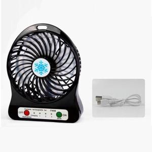 """USB ventiliatorius """"Gaivusis vėjelis"""""""