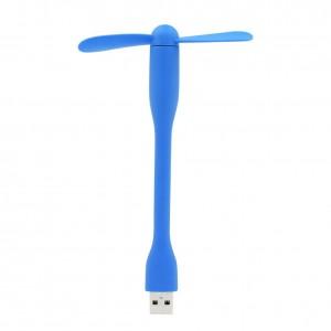 "Lankstus USB ventiliatorius ""Progresas Plius 3"""