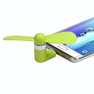 """USB ventiliatorius """"Minima Plius"""""""