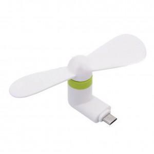 """USB ventiliatorius """"Minima Plius 5"""""""