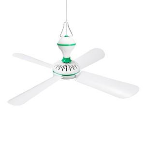 """Elektroninis pakabinamas ventiliatorius """"Stiliaus elegancija 12"""" (220 V)"""