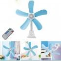"Elektroninis pastatomas ventiliatorius ""Stiliaus elegancija 3"" (220 V)"
