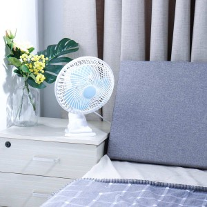 "Elektroninis pastatomas ventiliatorius ""Stiliaus elegancija 8"" (220 V)"