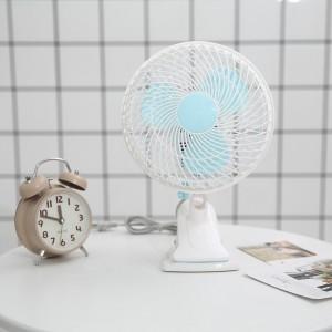 "Elektroninis ventiliatorius ""Stiliaus elegancija 12"" (220 V)"