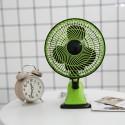 "Elektroninis ventiliatorius ""Stiliaus elegancija 11"" (220 V)"