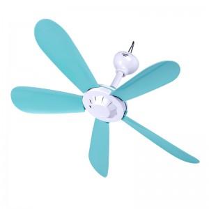 """Elektroninis pakabinamas ventiliatorius """"Stiliaus elegancija 14"""" (220 V)"""
