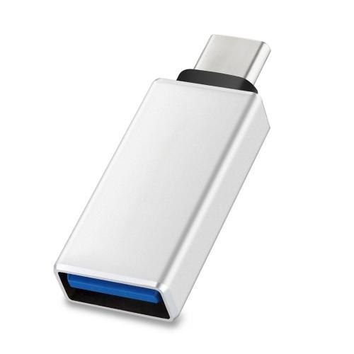 """USB 3.0 į Type-C jungtis """"Profesionalas 2"""""""