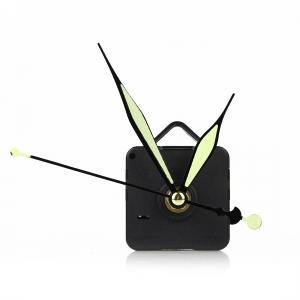 """Laikrodžio mechanizmas """"Madingas stilius"""""""
