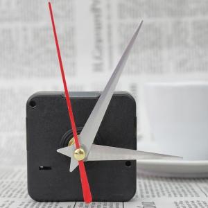 """Laikrodžio mechanizmas """"Sidabrinė klasika 2"""""""