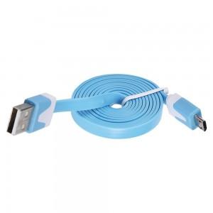 """Universalus USB įkrovimo kabelis """"Fast 5"""""""