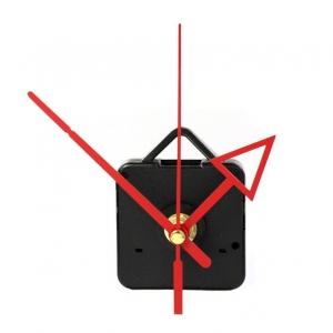 """Laikrodžio mechanizmas """"Raudonoji stilingoji rodyklė"""""""