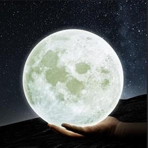 """Elektroninis kvapų skleidėjas """"Puikusis mėnulis 6"""" (880 ml)"""