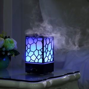 """Elektroninis kvapų skleidėjas """"Mylimiausias stilius"""" (200 ml)"""