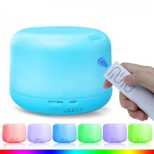 """Elektroninis kvapų skleidėjas """"Nuostabios spalvos"""" (300 ml)"""