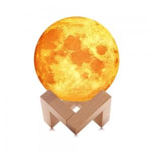 """Elektroninis kvapų skleidėjas """"Puikusis mėnulis"""" (880 ml)"""