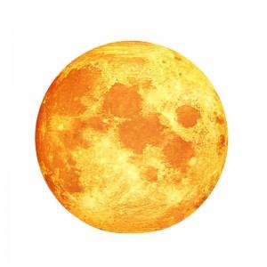 """Elektroninis kvapų skleidėjas """"Puikusis mėnulis 2"""" (880 ml)"""