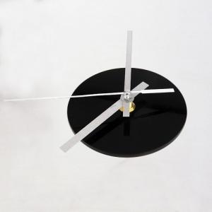 """Laikrodžio mechanizmas """"Stiliaus diskas"""""""