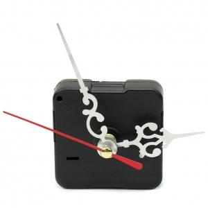 """Laikrodžio mechanizmas """"Sidabrinis senovės spindesys"""" (10 vnt.)"""